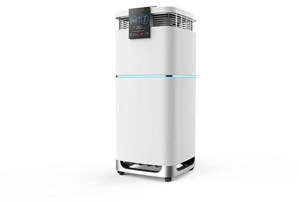 空气净化器A9型号