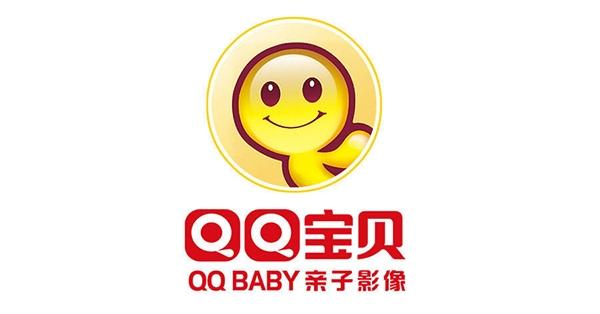 QQ宝贝亲子影像